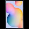 Galaxy Tab S7 5G