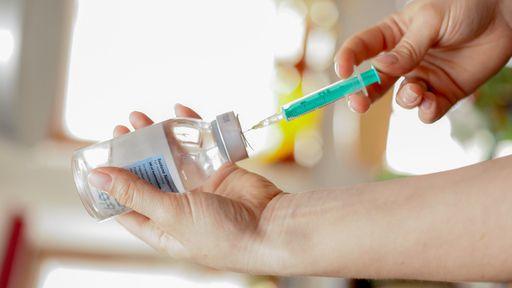 """Ministério da Saúde pretende """"vacinar todo mundo"""" contra COVID-19 em janeiro"""