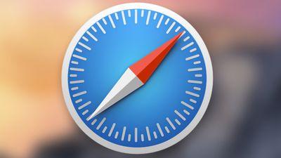 Apple atualiza Safari Technology Preview com melhorias de desempenho