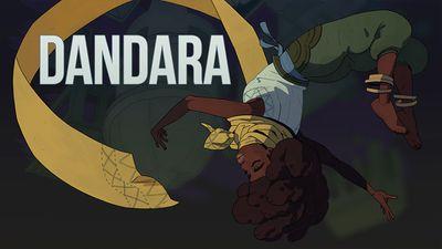 Análise | Dandara representa muito bem o cenário indie brazuca