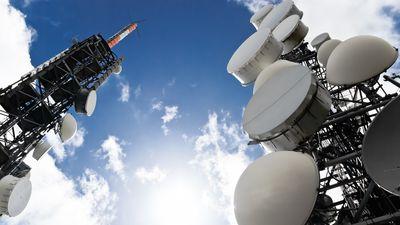 Anatel afirma que 3,8 milhões de pessoas não têm acesso a serviços de celular