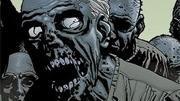 """Evento de """"The Walking Dead"""" transforma fãs da série em sobreviventes"""