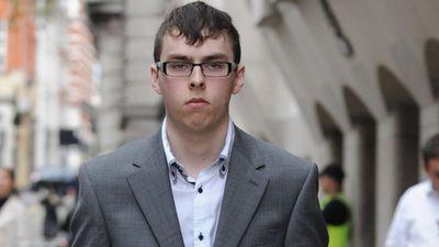 Jovem é condenado a dois anos de prisão por hackear Xbox Live e Minecraft