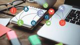 Por que a IoT é tão importante?
