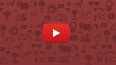 Anúncios do YouTube oferecerão downloads de apps e compra de ingressos de cinema