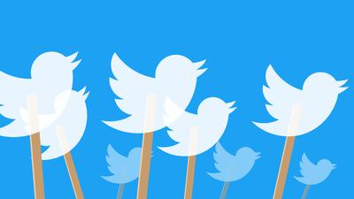 Twitter se supera e fecha primeiro trimestre com receita de US$ 787 milhões