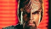 Curiosidades sobre Klingon