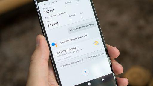10 funções e dicas para usar o assistente virtual da Google
