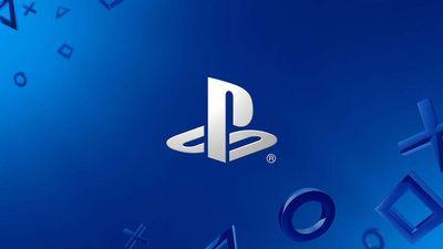 """Para CEO da Sony, lançamento do PlayStation 5 é """"necessário"""""""