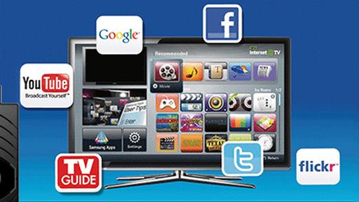 Empresa lança acessório que transforma seu televisor em uma Smart TV