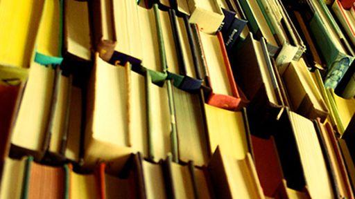 Livros clássicos: grátis na web