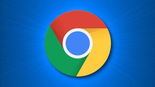Chrome desfaz atualização que atrapalhou funcionamento de sites e aplicativos