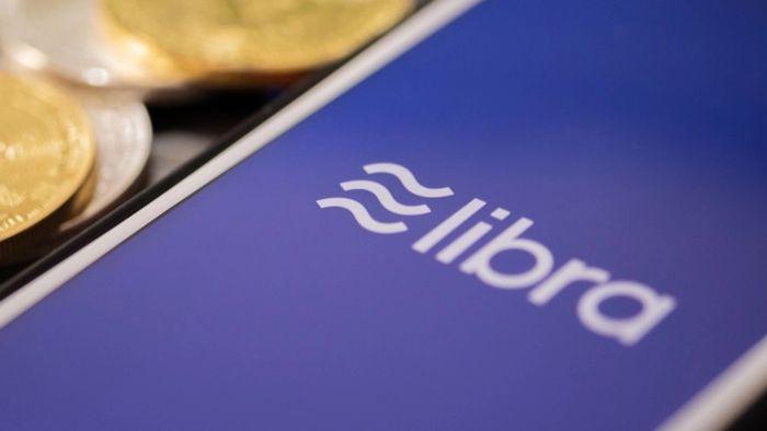 Libra | Criptomoeda do Facebook é investigada pela Comissão Europeia