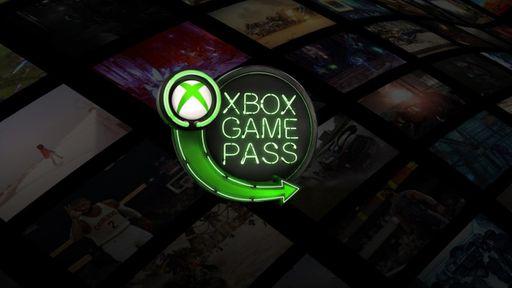 Extensão mostra se jogo do Steam está disponível no Game Pass