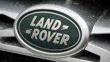 CT News - 23/02/2018 (Celular da Land Rover; Detalhes do Moto G6)