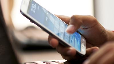 41% dos brasileiros assumem serem dependentes de smartphone, revela pesquisa
