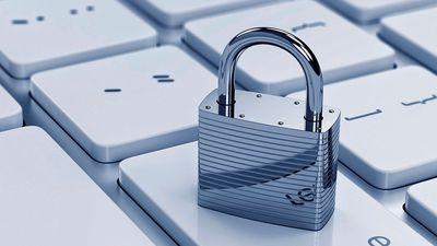 Lei Geral de Proteção de Dados: sua empresa tem dados demais?
