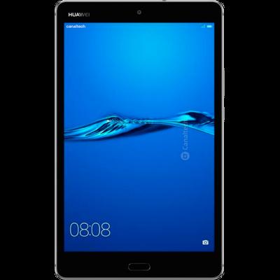 MediaPad M3 Lite 8 LTE