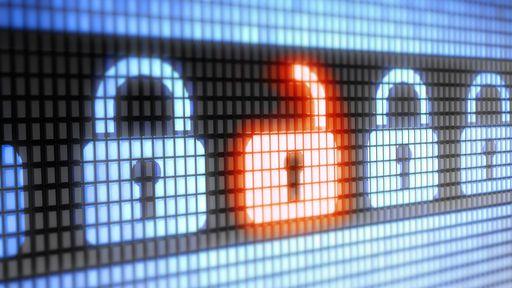Smart Lock | O que é e como usar no seu celular Android