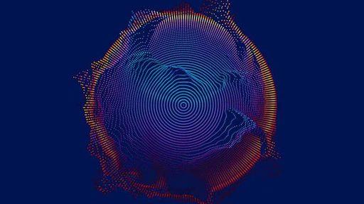 Cientistas encontram vestígios de partícula que pode decifrar a matéria escura