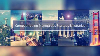 Documentário mostra como startups brasileiras chegaram aos EUA