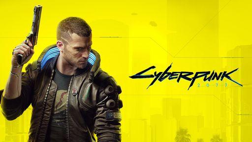 Personagem de Cyberpunk 2077 terá três narrativas diferentes