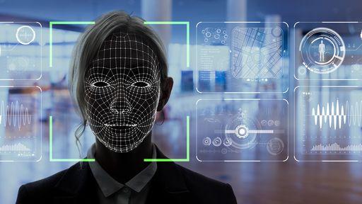 Microsoft se recusa a vender reconhecimento facial à polícia nos EUA