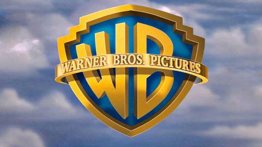 Atores e diretores podem boicotar Warner após anúncio de estreias híbridas