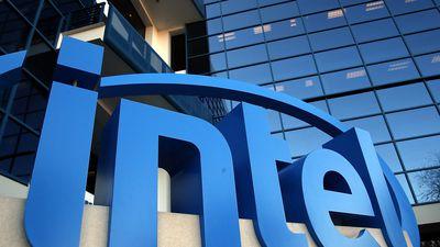 Alta demanda cria problema de fornecimento para Intel