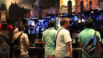 Os 5 maiores destaques da E3 2017