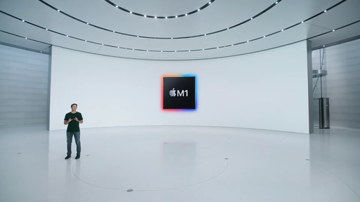 Apple Watch Series 7 tem aumento de produção; MacBook com M1X chega até novembro