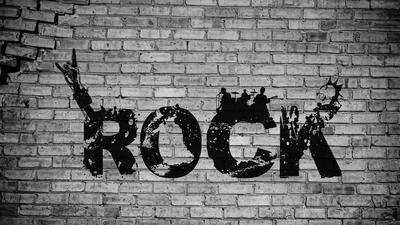 O Dia Mundial do Rock também pode ter uma pegada geek; duvida?