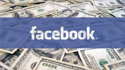 Agora você pode transferir dinheiro para outros países via Facebook