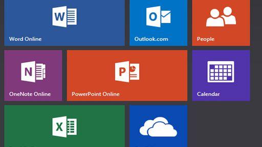 Microsoft terá sistema de pagamento único para o pacote Office