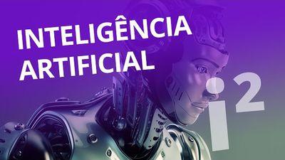 Inteligência artificial contra robôs assassinos [Inovação ²]