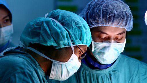 Isso que é máscara eficiente! Tecido brasileiro elimina coronavírus em 2 minutos