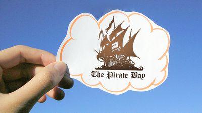 'The Pirate Bay' gasta energia de um aspirador de pó para rodar servidores