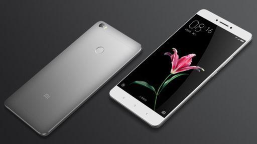 Mi Max 3 pode ser apresentado em julho, afirma CEO da Xiaomi