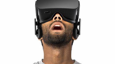 Oculus lança PC e controles otimizados para o Rift