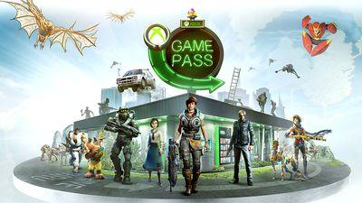 Xbox Game Pass recebe 10 novos jogos e um lançamento em abril