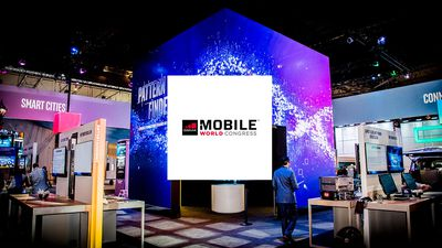 MWC 2019 | O que esperar do maior evento de telefonia móvel do mundo