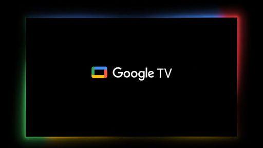 Google TV: o que é e como funciona a nova interface do Google