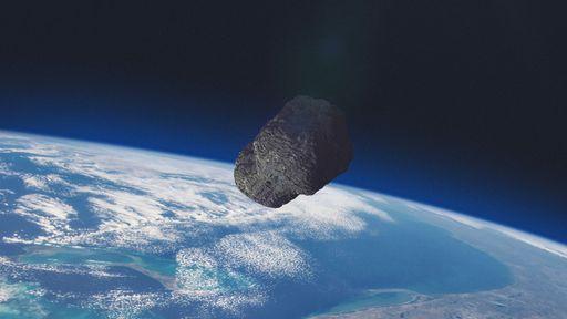 Surpresa! Pode ser que a minilua da Terra ainda não tenha ido embora