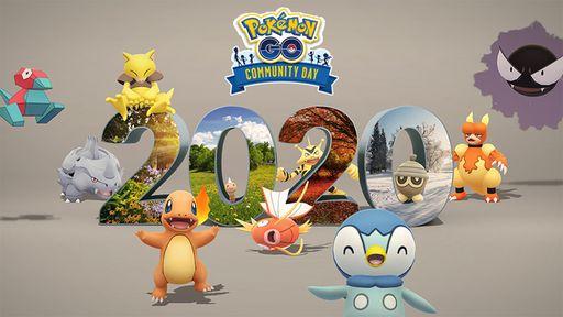 Pokémon Go ganha pesquisas especiais e novo sistema de nível