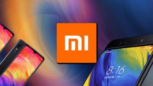 OS MAIS VENDIDOS | Xiaomi Mi 8 Lite, Redmi 7 e Redmi Note 7 a partir de R$ 689!