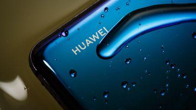 Huawei afirma que finalizou seu smartphone dobrável 5G e o lançará na MWC 2019