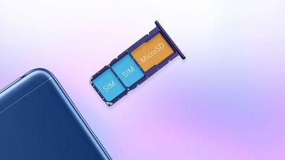 Os melhores celulares dual chip