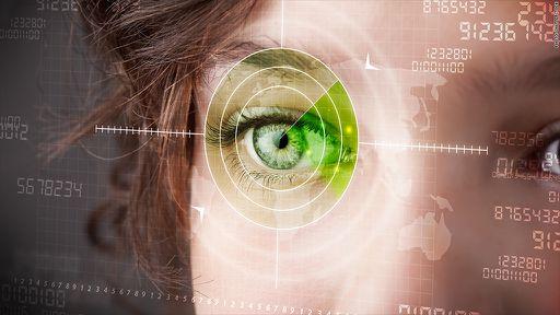Pesquisadores dizem que é possível burlar FaceID da Apple com óculos modificados