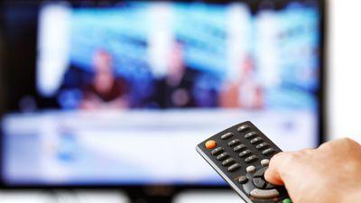 Apple divulga lista de TVs com suporte a AirPlay 2