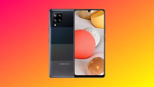 Samsung lançará novos Galaxy A e Galaxy M com 5G na Índia, confirma certificação